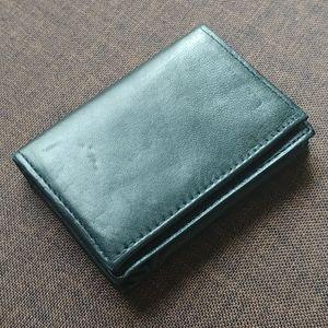 ⭐3/$10⭐ Card holder Wallet